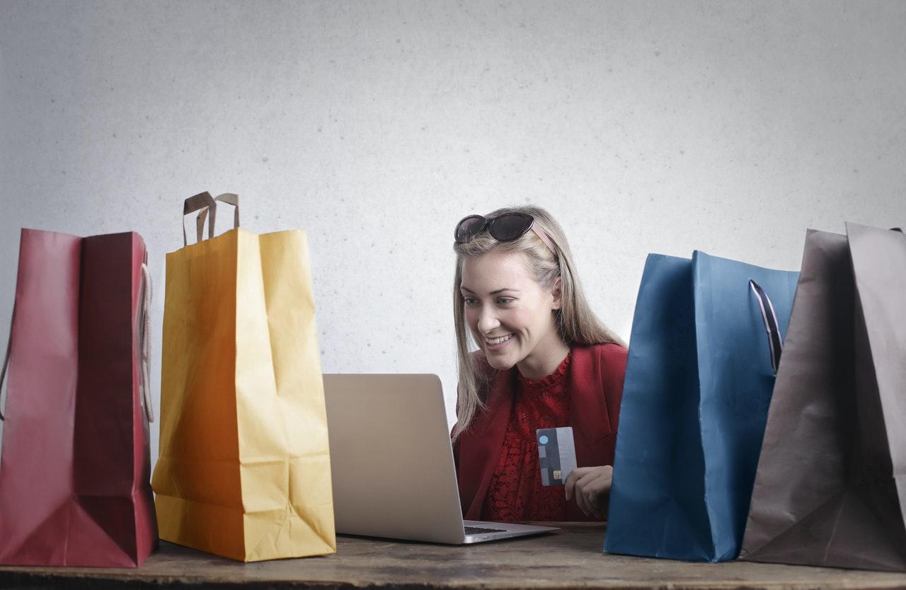 omzet huidige klanten vergroten tips