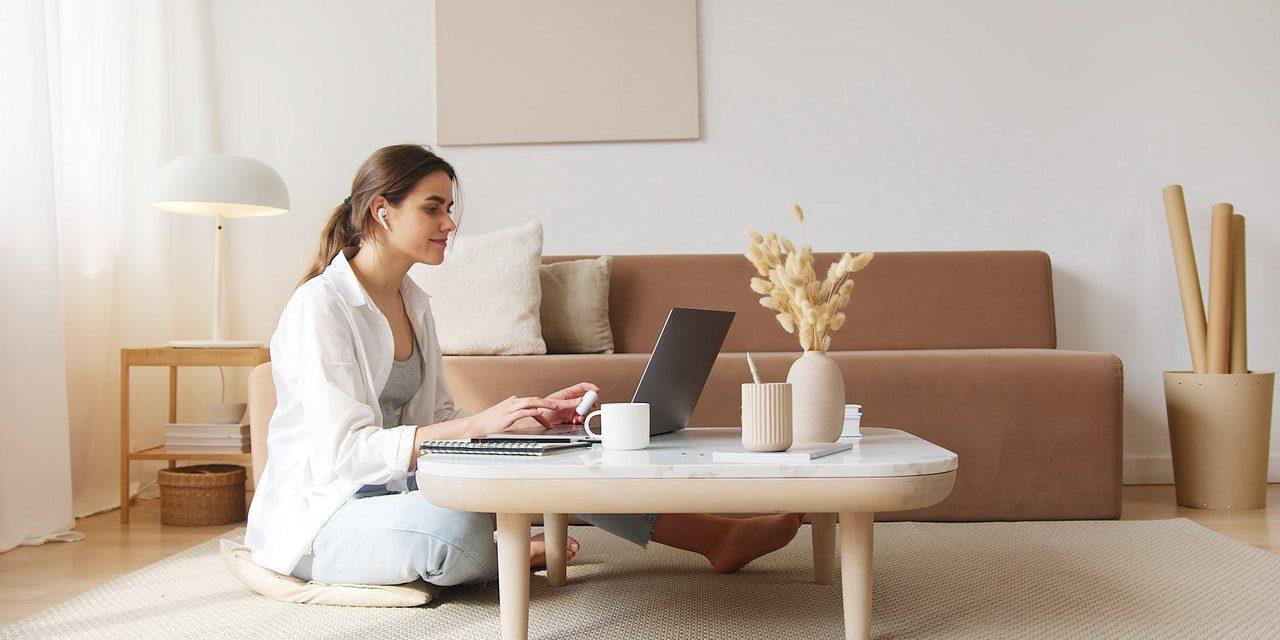 Online Geld Verdienen [70 Betrouwbare Opties] [2021]