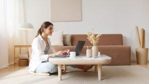 online geld verdienen betrouwbare methoden