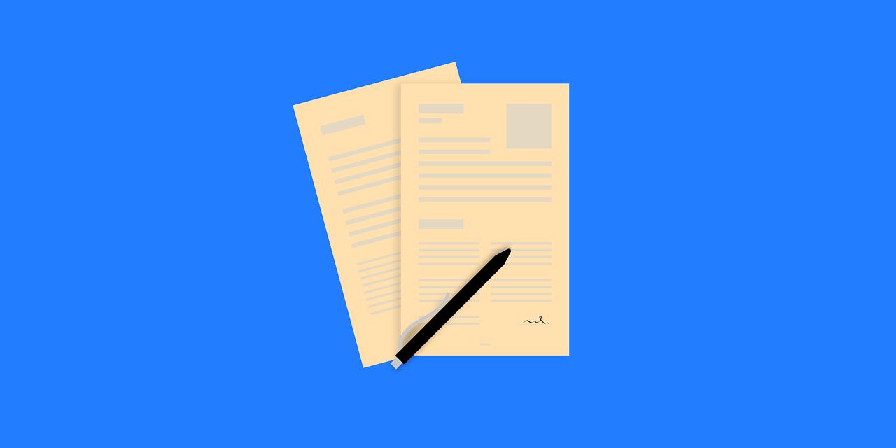 Opt-in: Betekenis & Uitleg 2021