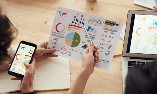 Productlancering? Stappenplan & 94 tips voor een perfecte productlancering
