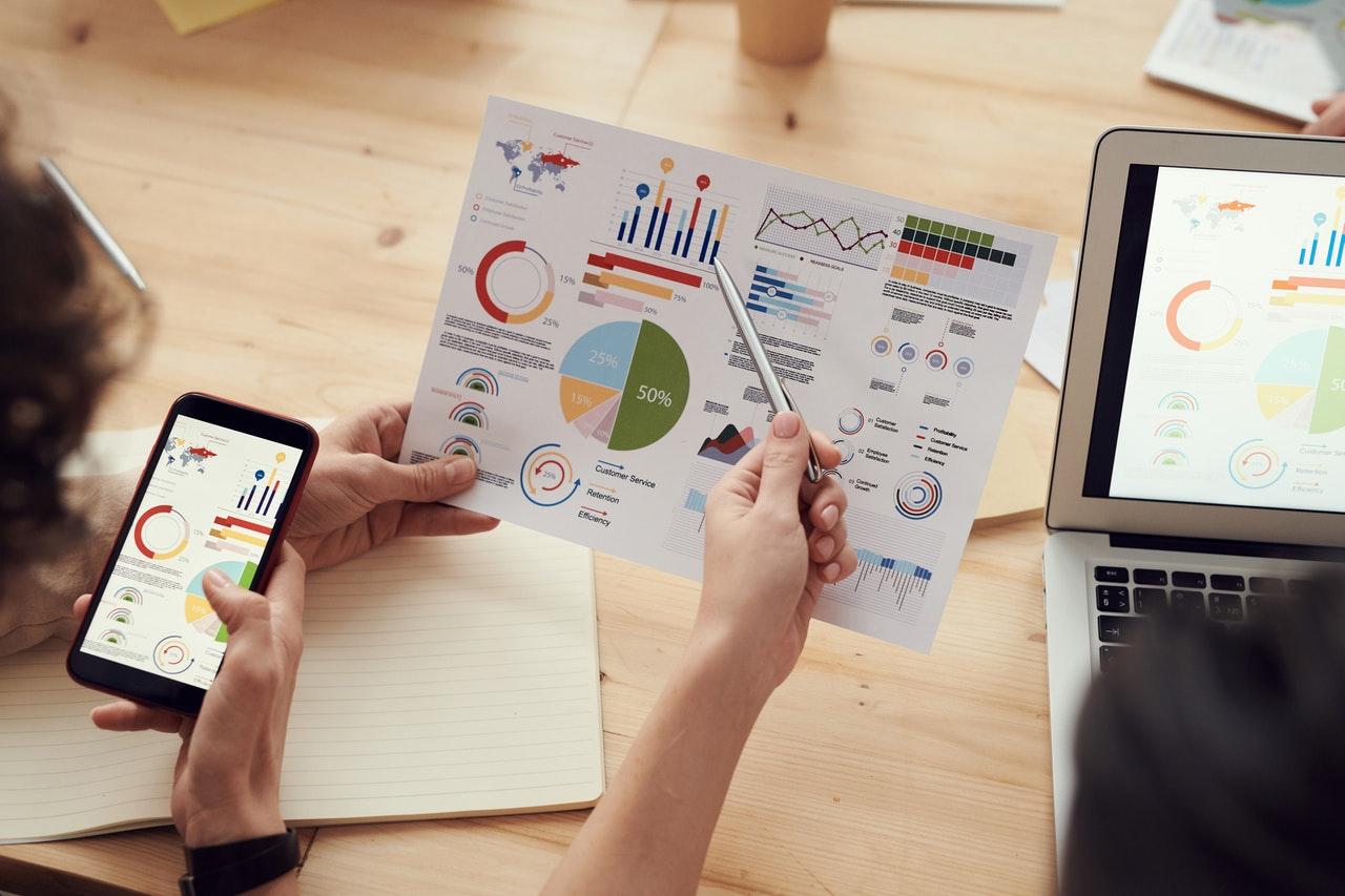 productlancering tips