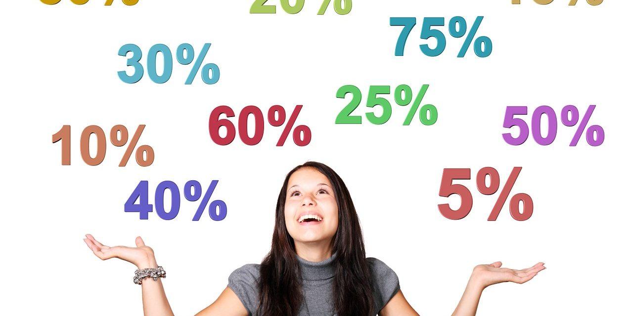 Psychologische prijzen: Betekenis, Uitleg & HowTo
