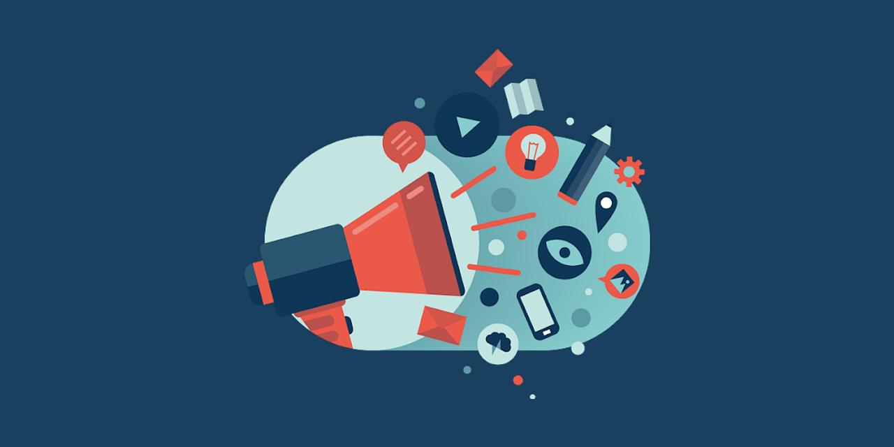 Pull- & Push-Marketingstrategie [Uitleg, Betekenis & Voorbeelden]