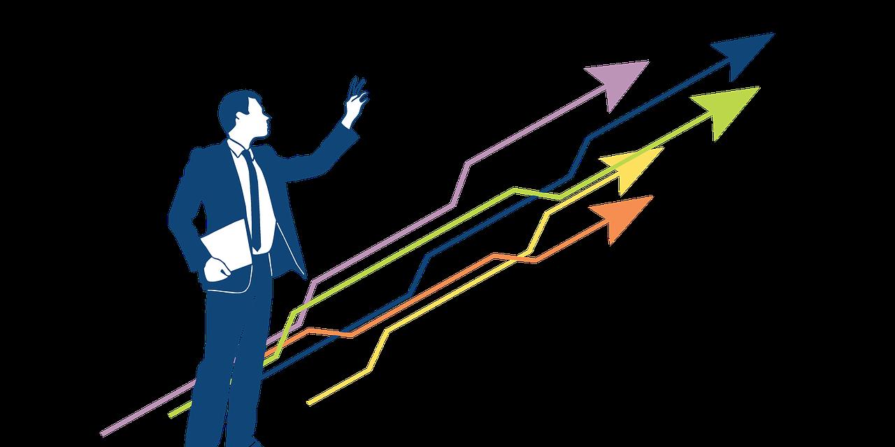 ROI (Return On Investment) Betekenis & Rekenvoorbeeld