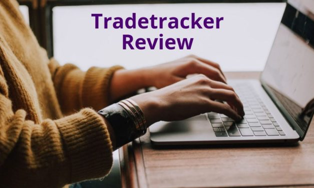 Tradetracker Review & Ervaringen: Gebrekkig Affiliate-Platform? [2021]