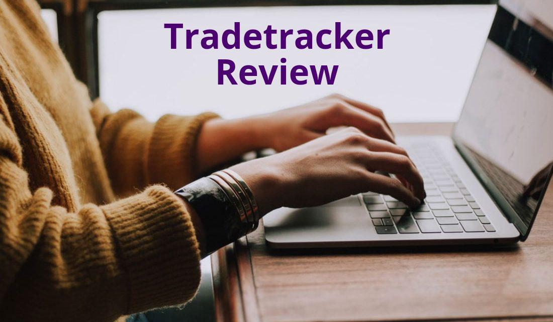 tradetracker-review-ervaringen-klachten-1100x640