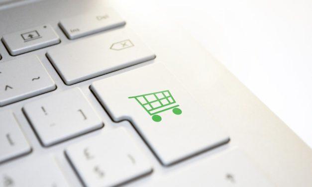 Wat Is E-commerce? Betekenis & Complete Uitleg