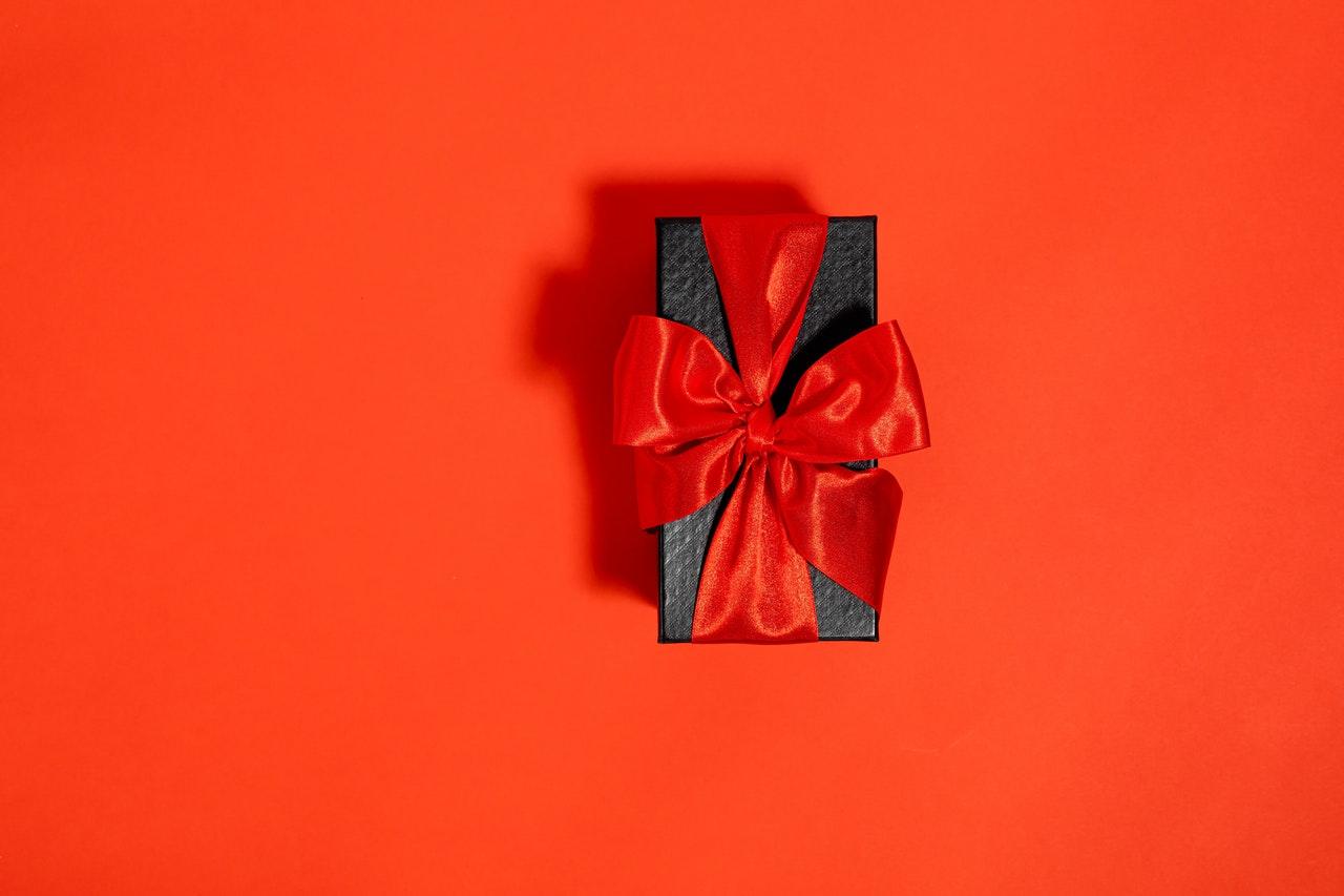 beste verpakkingsmateriaal kopen voor je webshop