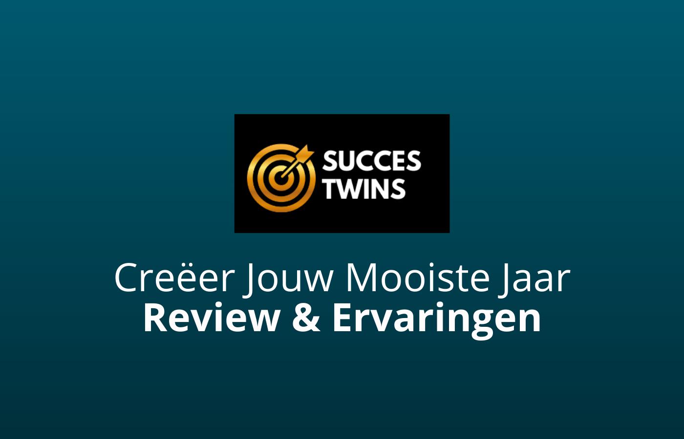 succes twins review en ervaringen