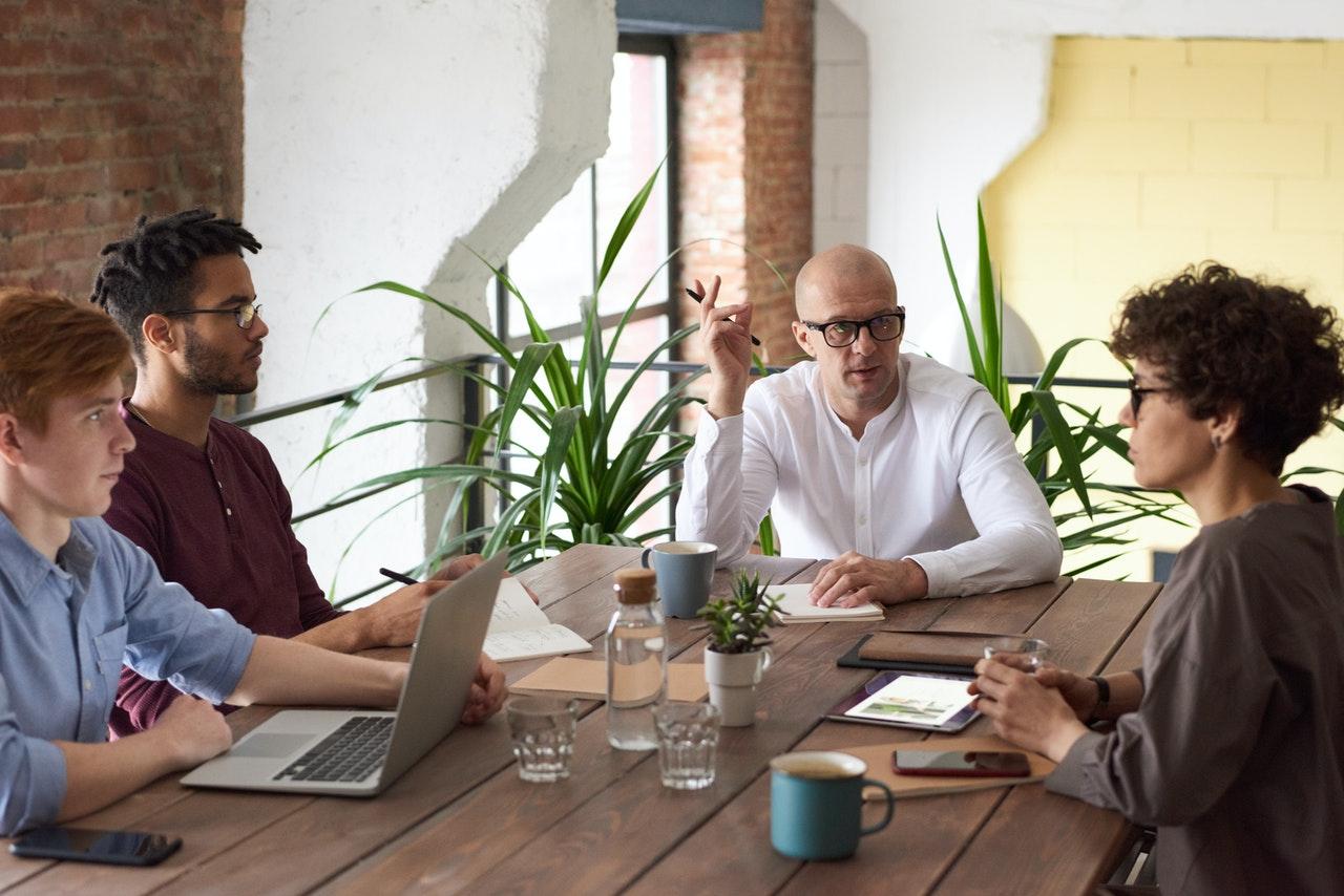 beste conversie optimalisatie professionals nederland
