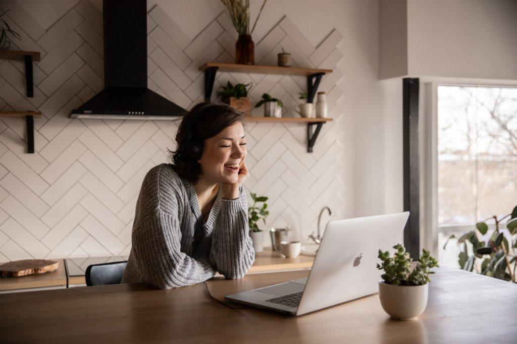 De beste virtual assistants van Nederland