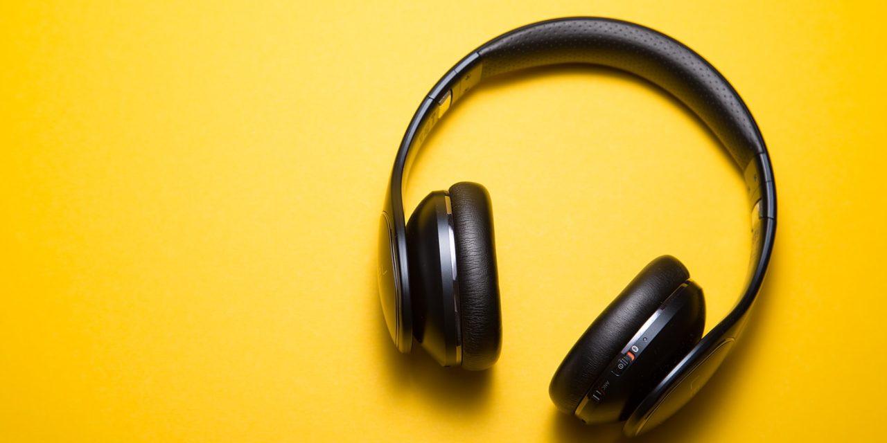 Thijs Lindhout Podcast Premium (& Training) Review & Ervaringen [2021]