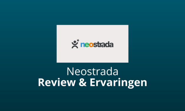 Neostrada Review & Ervaringen 2021 [#1 Domein- & Webhost?]