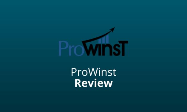 Prowinst E-mail Funnel Kit Review & Ervaringen 2021