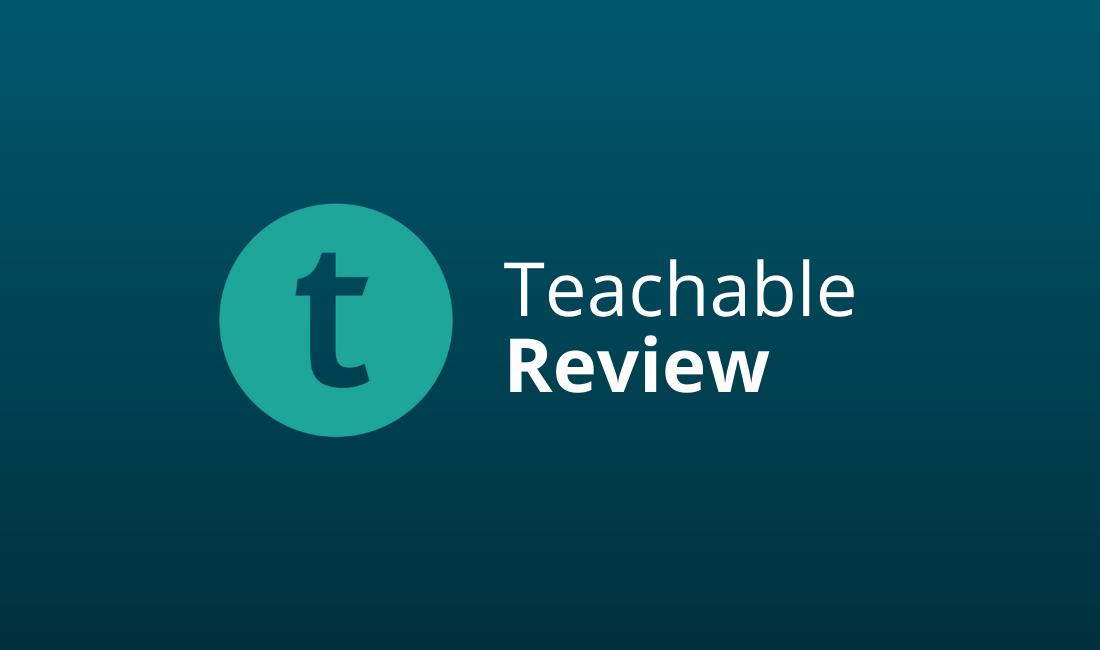 teachable review en ervaringen