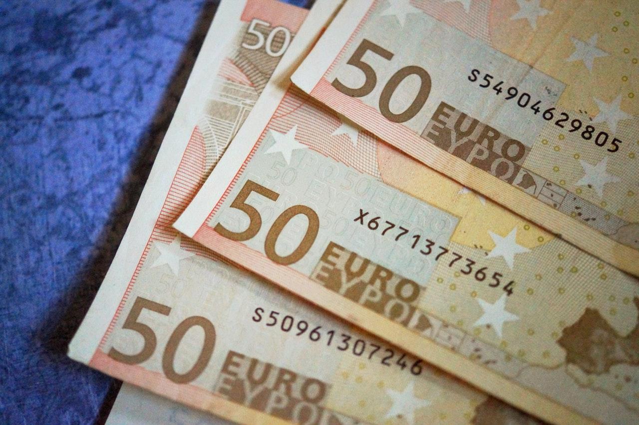 snel geld verdienen tips en opties