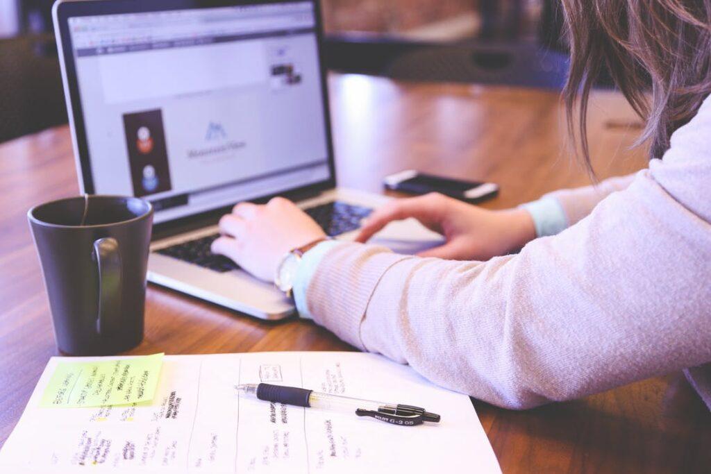 beste online marketing software